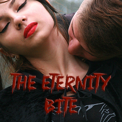 The Eternity Bite